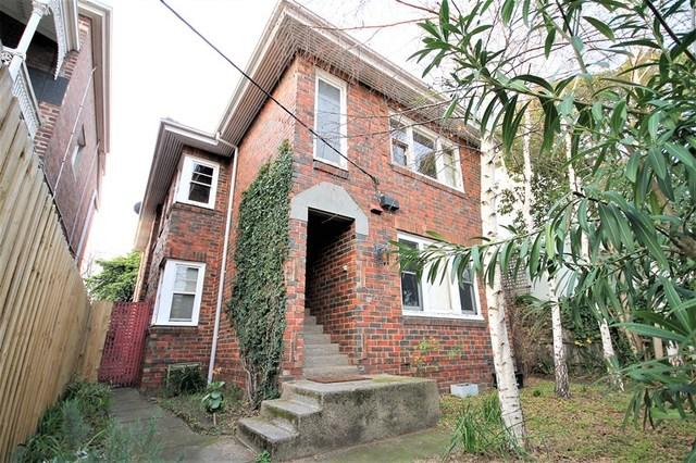 87B Rose Street, Armadale VIC 3143