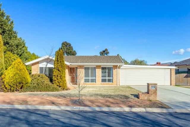 1 Stella Place, Jerrabomberra NSW 2619