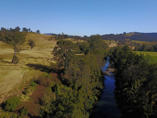 59 Allyn River Road, East Gresford NSW 2311