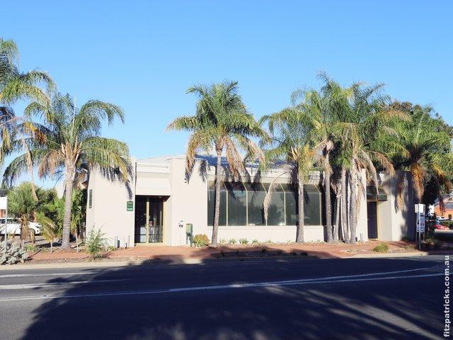 31a Forsyth Street, Wagga Wagga NSW 2650