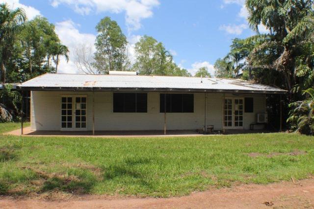 170 Acacia Road, NT 0836
