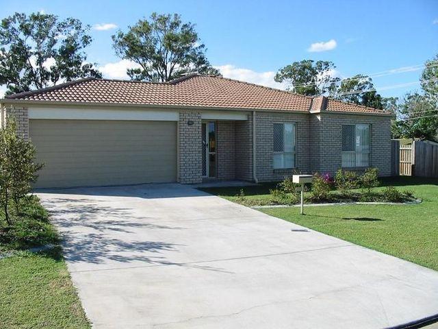 18 Highfields Court, Loganlea QLD 4131