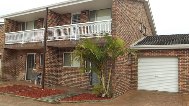 Unit 7/50 Short St, Forster NSW 2428