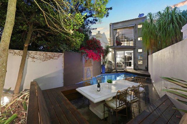 5 Copeland Avenue, NSW 2042
