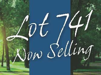 Lot 741 Fifty Rd, Baldivis WA 6171