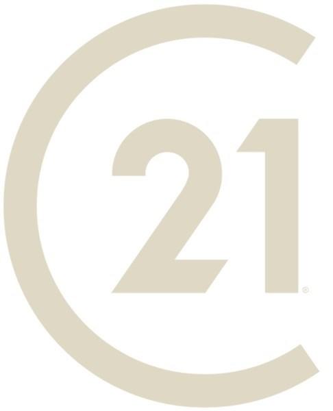 23A Bungulla Street, Sadleir NSW 2168