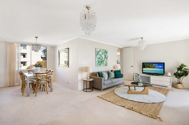 19/36-38 Penkivil Street, Bondi NSW 2026