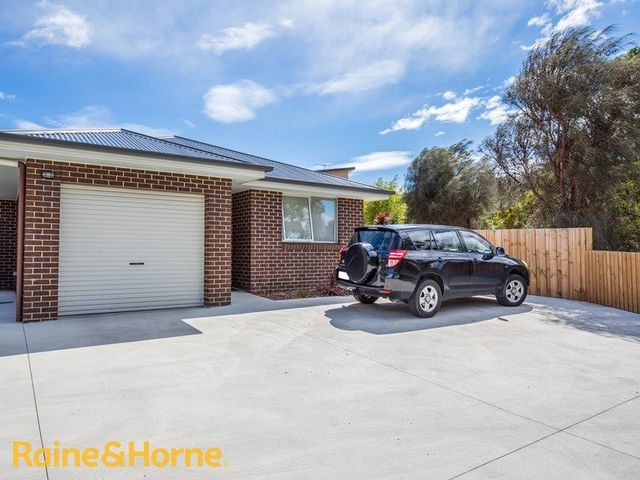 3/30 Horsham Road, TAS 7019