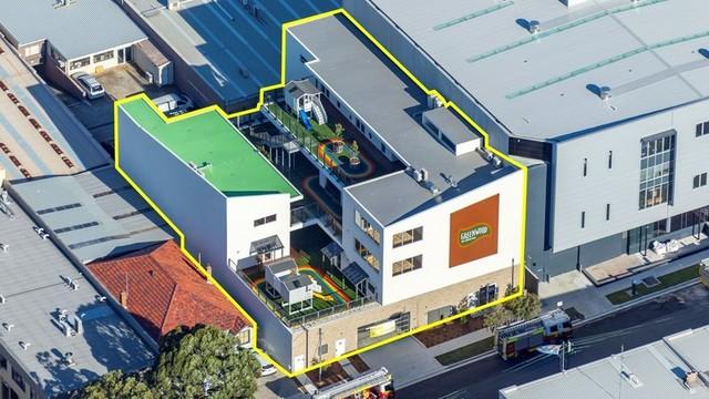 60-64 Dickson Avenue, Artarmon NSW 2064