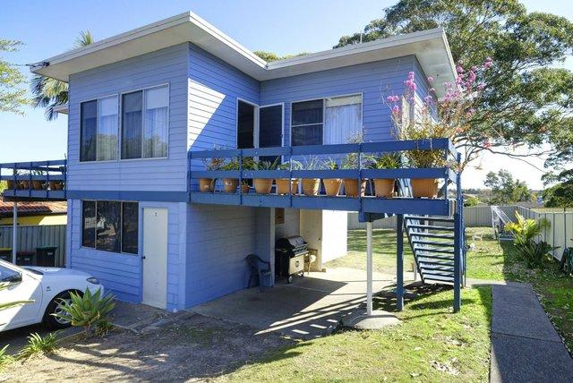 3 Godwin Street, Forster NSW 2428