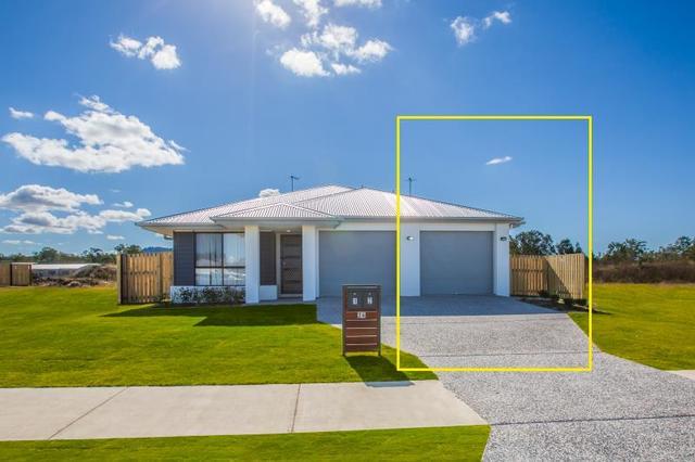 2/24 Azure Street, Rosewood QLD 4340