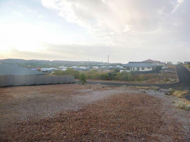 Lot 37 Black Star Crescent, Mount Isa QLD 4825