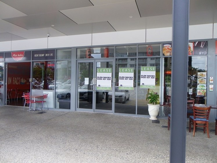 6 82 anzac avenue redcliffe qld 4020 commercial. Black Bedroom Furniture Sets. Home Design Ideas