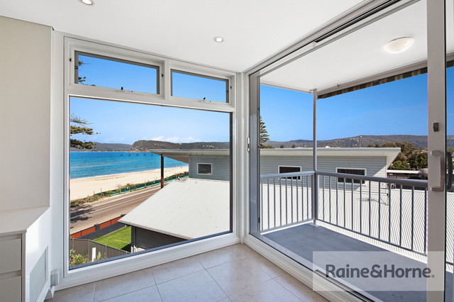 12 /130 The Esplanade, Umina Beach NSW 2257