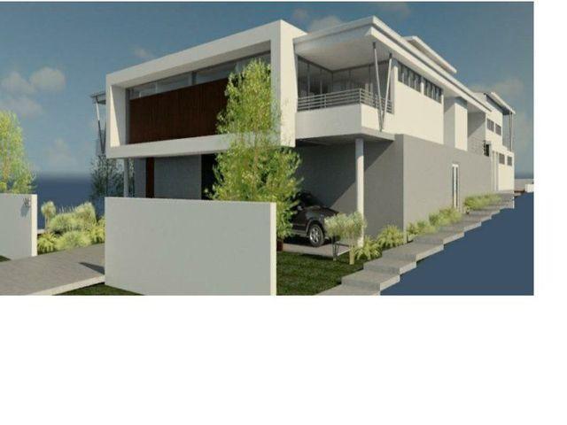196 Stafford Road, Gordon Park QLD 4031