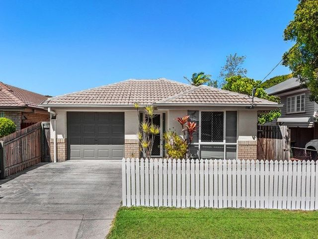 20 Musgrave Road, Banyo QLD 4014