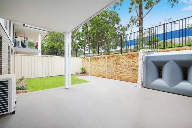 28/4 Toorak Court, Port Macquarie NSW 2444