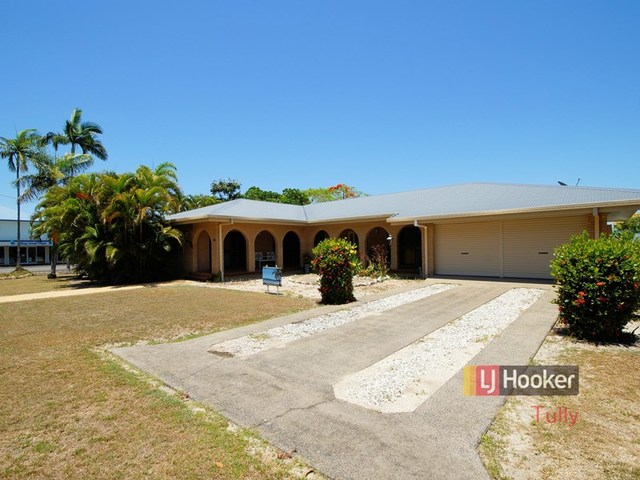 1-3 Robert Johnstone Parade, Kurrimine Beach QLD 4871