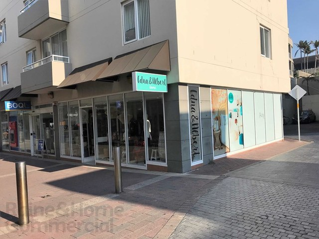 Shop 7/11-15 Wentworth Street, Manly NSW 2095