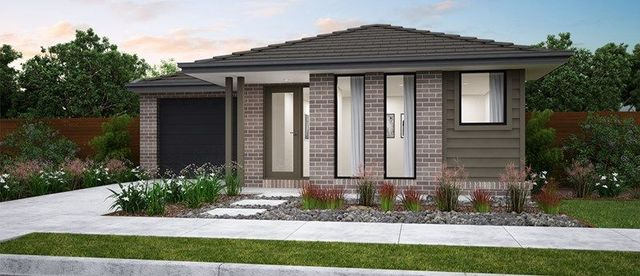 715 Growling Grass Drive, VIC 3978