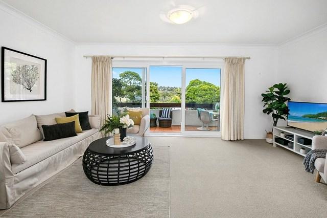 2/6 White Street, Balgowlah NSW 2093