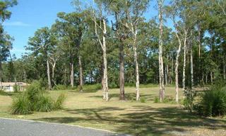 54 Moller Drive Sawtell NSW 2452