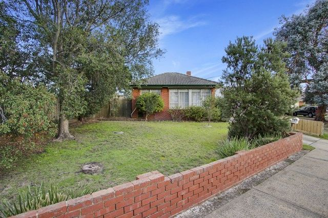 78 Forest Drive, Frankston North VIC 3200
