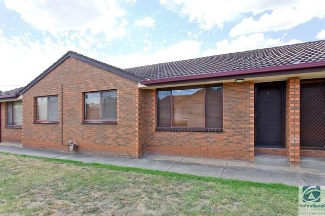 6/418 Bevan Street, Lavington NSW 2641