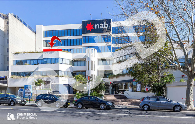 Suite 6/Level 3 402-410 Chapel Road, NSW 2200