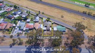 4 Geelong Road