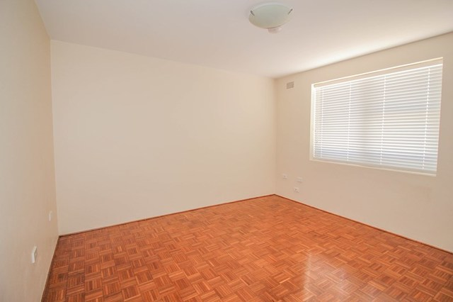 16 Glen St, Paddington NSW 2021