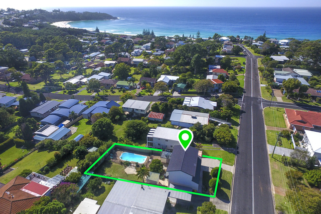 26 Garside Road, Mollymook NSW 2539