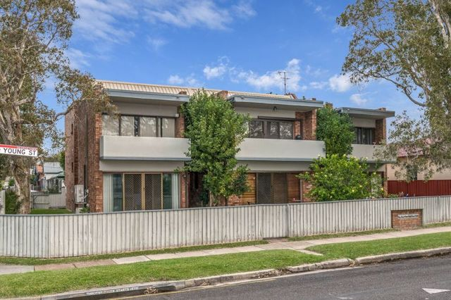 5/11 Young Street, Georgetown NSW 2298