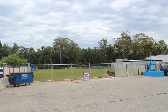 631C Hogbin Drive, Toormina NSW 2452