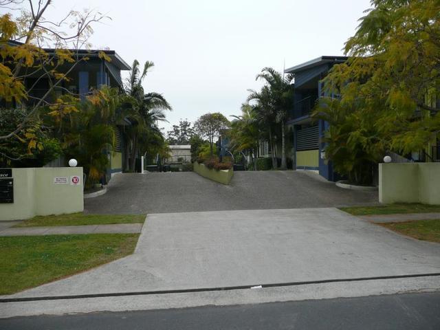(no street name provided), Aspley QLD 4034