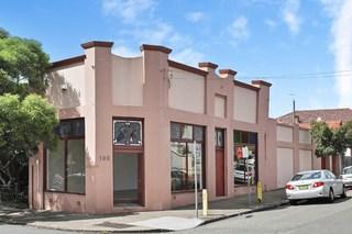 102 Smith Street