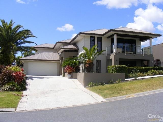 2 Conestoga Way, Upper Coomera QLD 4209