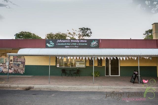 80 Wamboin St, NSW 2827