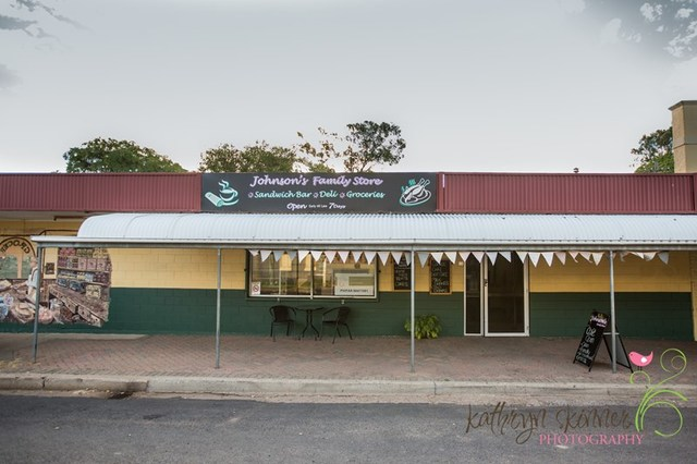 80 Wamboin St, Gilgandra NSW 2827