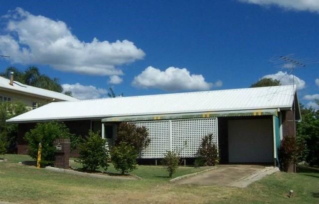 9 Davies St, Kalbar QLD 4309