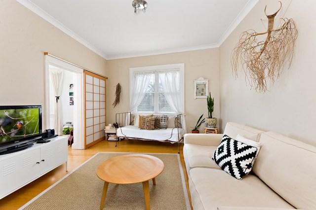 3/8 Fletcher  Street, Bondi NSW 2026