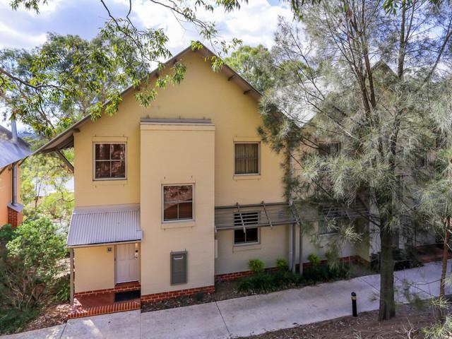 Villa 710 Cypress Lakes Resort, Pokolbin NSW 2320