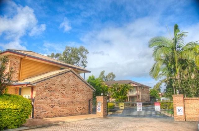 1 42 Beattie Road,, Coomera QLD 4209