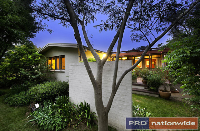 1 Green St, ACT 2604