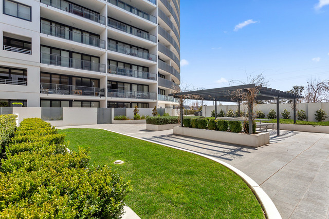 20/1 Mouat Street, ACT 2602