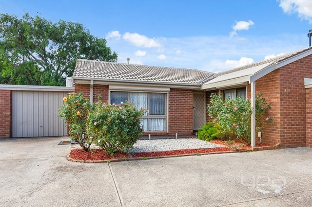 4 The Court, Hoppers Crossing VIC 3029