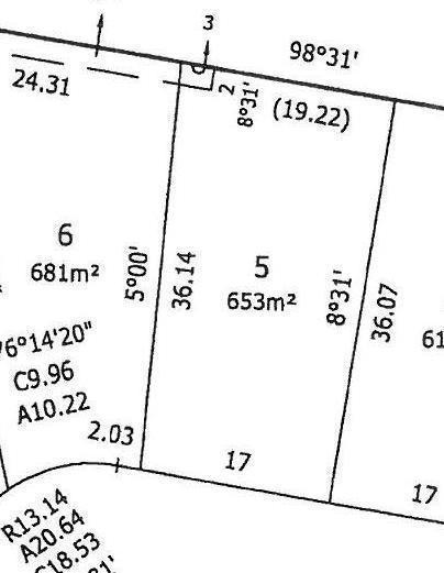 Lot/5 Hollingsworth Estate, Warrnambool VIC 3280