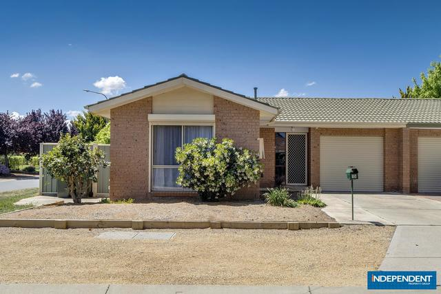 15 Bural Court, ACT 2913