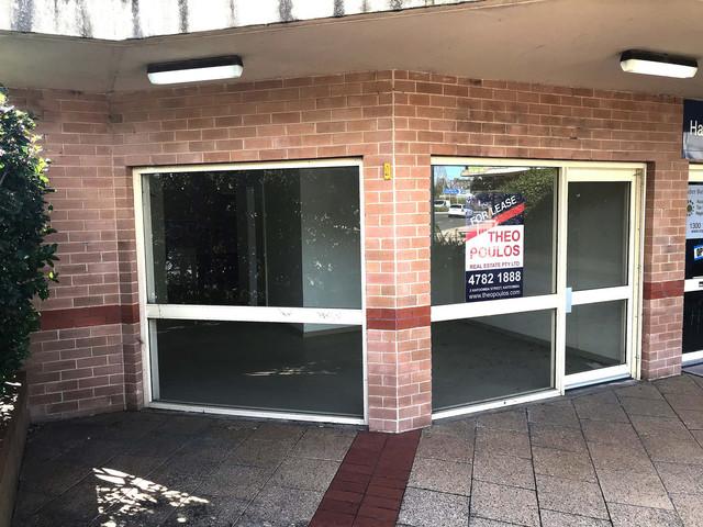 Shop 2/197 Great Western Highway, Hazelbrook NSW 2779