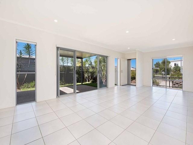 1 Hayman Lane, QLD 4551